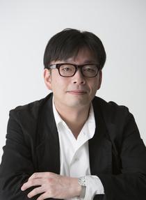 田邊 淳司 近影