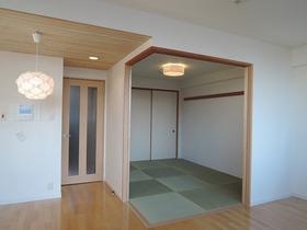 TACHIKAWA RENOVATION