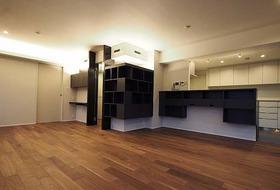 YT HOUSE renovation