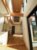 ASOUKU HOUSE