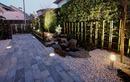 杉並の石庭 renovation