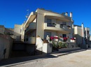 Giannini邸 新築計画