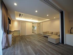 DAIZAWA HOUSE
